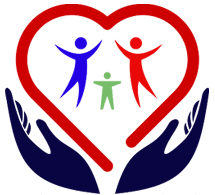 Caring Hearts and Hands Ltd (UK)
